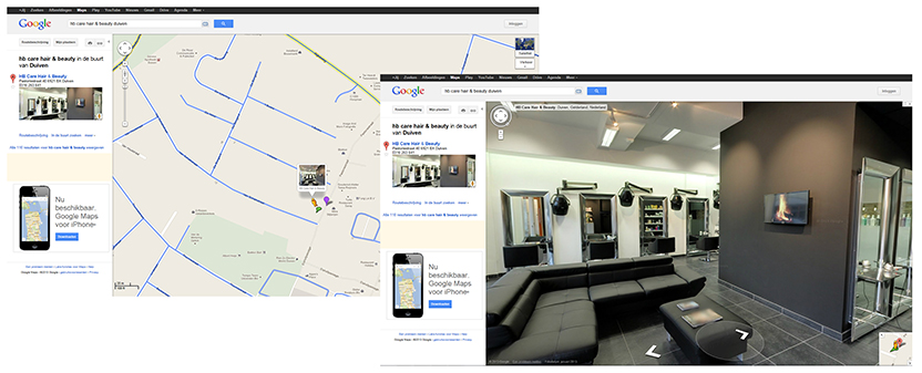 13-Google-plus-HB-Care-collage-Google-Maps-3