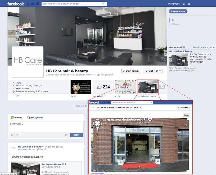 15-Facebook-voorbeeld-HB-Care-3