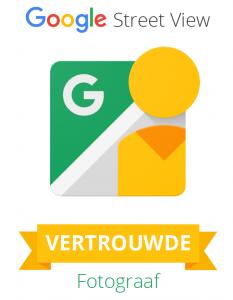 Google Street-View-vertrouwde-fotograaf-Arnhem